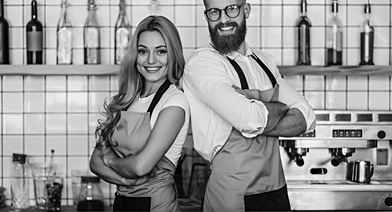restaurant und bar jobs in zürich